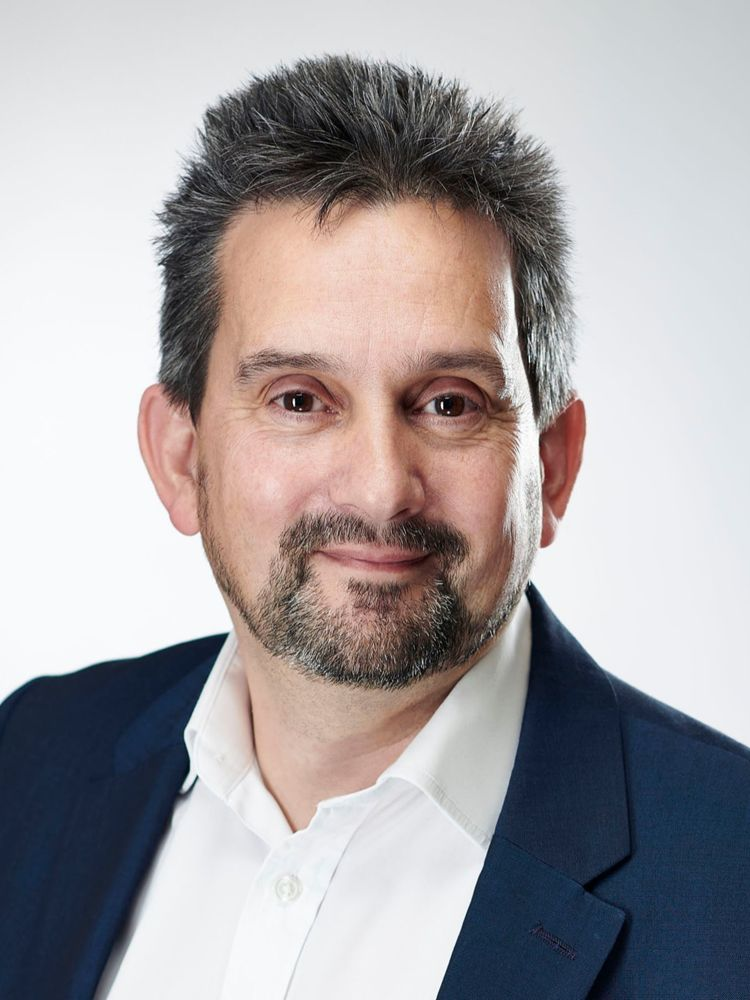 Stamus Networks hires Steve Patton to lead EMEA sales