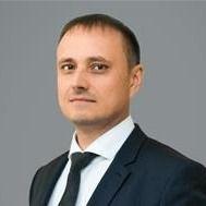 Andrei Shkadzinski
