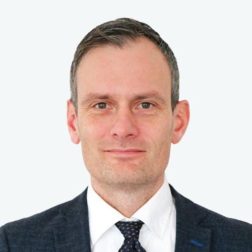Stian Haugen