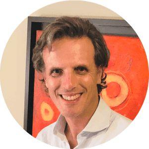 Julien Rousselet