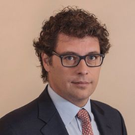 Mario Pellizzari