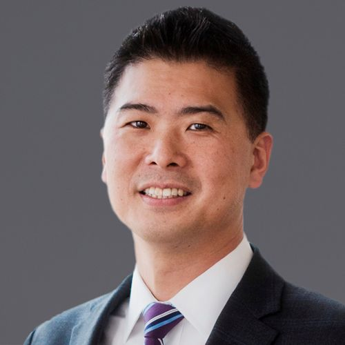 Profile photo of Milano Furuta, Corporate Strategy Officer & Chief of Staff at Takeda Pharmaceutical