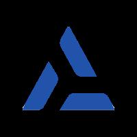 3DLOOK logo