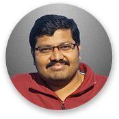 Krishnakumar Narayanan