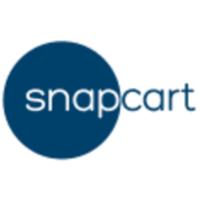 Snapcart logo
