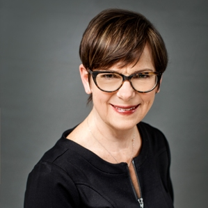 Janice Skot