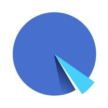Quaestor logo