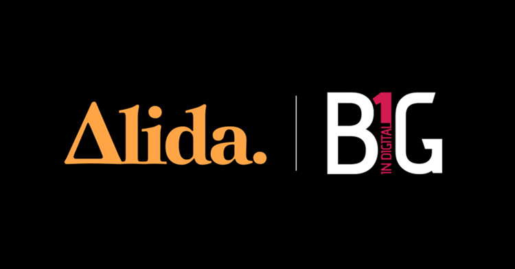 BIG In Digital Joins the Alida Partner Network to Enhance Customer Experiences in Asia