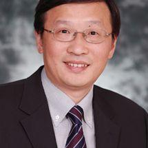 Linan Zhu