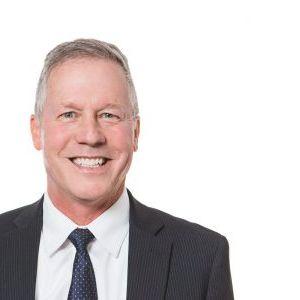 Doug Boehme
