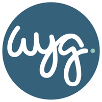 WYG Group logo