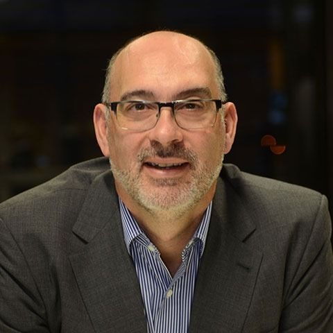 Emilio Gayo Rodríguez