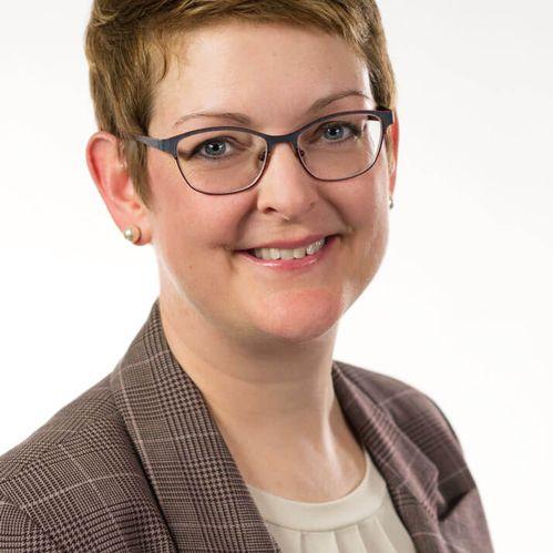 Maureen E. Mulholland