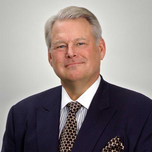 Richard Lindstrom
