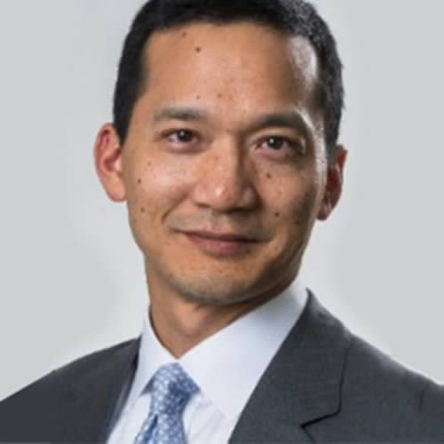 Rene Ho