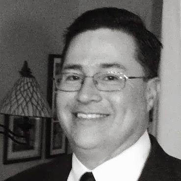 Frank Montes