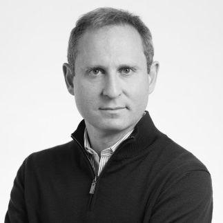 Gordon Rubenstein