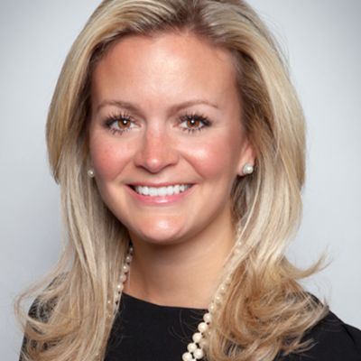 Lisa Vogel