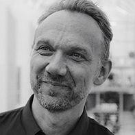 Christian Kjellman