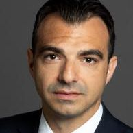 Gregory Laï