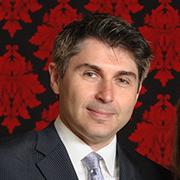 Alex Varum
