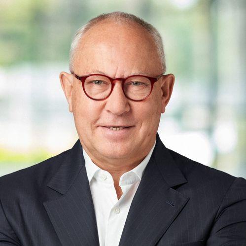 Marc Princen
