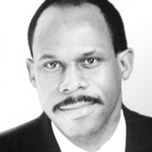 Warren M. Thompson