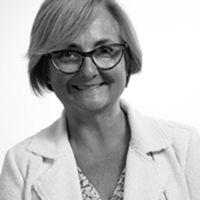 Amy J. Hillman