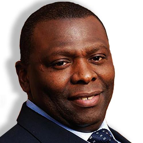 Gboyega Obafemi