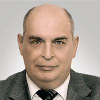 Igor Antonov