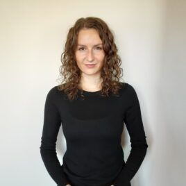 Hana Bredikova