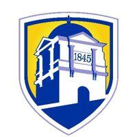 Limestone University logo