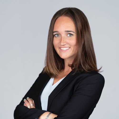 Sabrina Pourteymour
