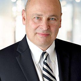 Mark S. Bradley