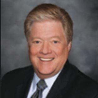 Jeffrey T. Mezger