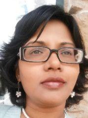 Dr Kamala Maddali named on Forbes Business Council