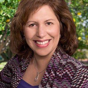 Kay Bertone