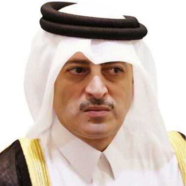 Adel Ali Bin Ali