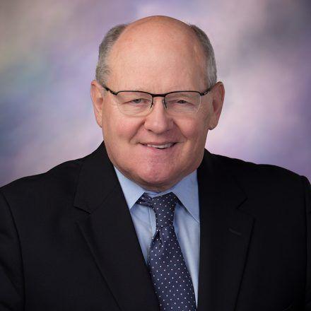 Glenn Fosdick