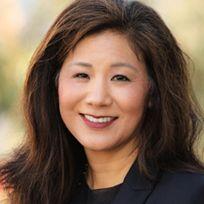 Debbie Ung
