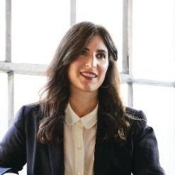 Natalie Silverstein