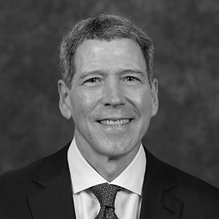 Profile photo of Matthew S. Cullinan, Trustee at Winston-Salem State University