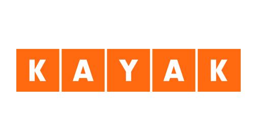 KAYAK's 2021 Travel Hacker Guide Reveals Emerging Hotspots for Summer Travel