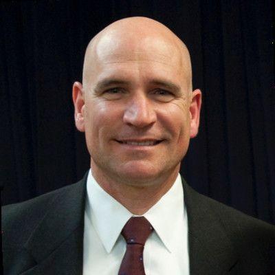 Intelligent Waves promotes Dennis Freeland to VP of Business Development, Intelligent Waves