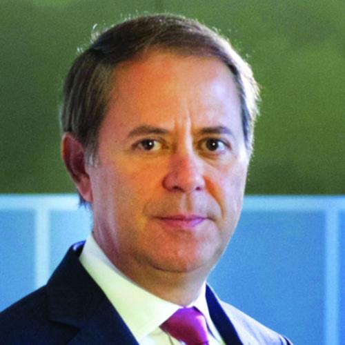 Maurício Minas