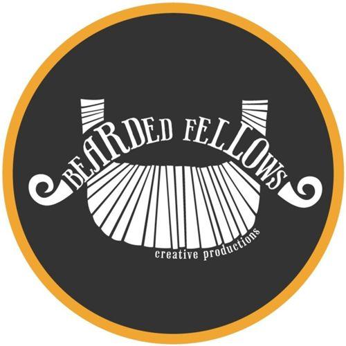 Bearded Fellows Logo