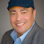 William Chea