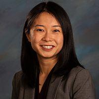 Susan J. Li