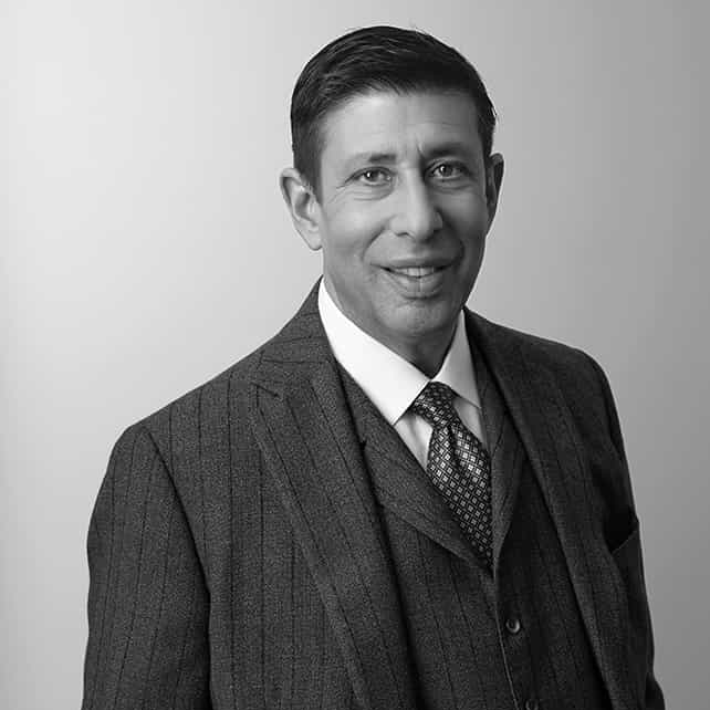 Jeffrey L. Lomasky