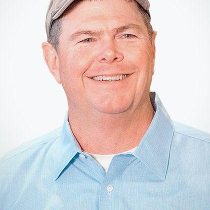 Profile photo of Hank Seale, Chairman at Q2ebanking